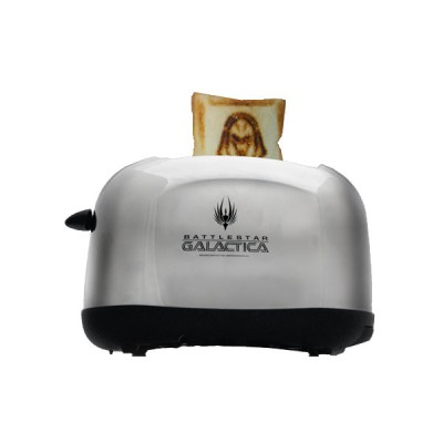 BSG_Cylon_toaster.jpg