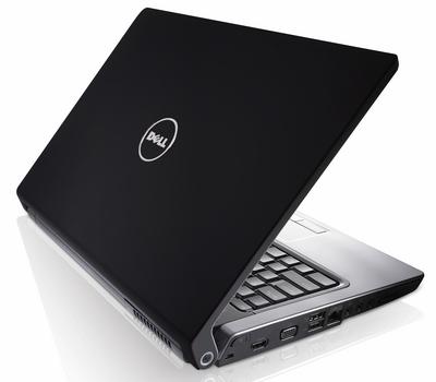 Dell-studio.jpg