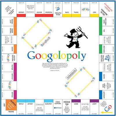 Googololpoly.jpg