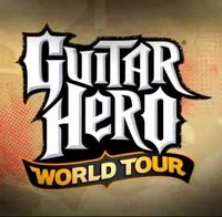 Guitar-Hero-4.jpg