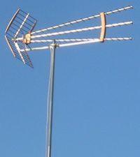 UHF-arial.jpg