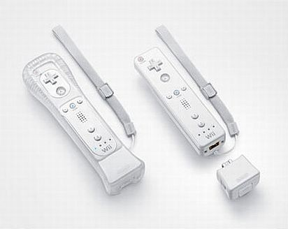 Wii_motionplus.jpg