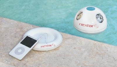 Wireless-Floating-Speaker-nextar.jpg