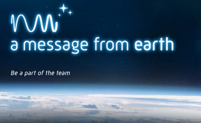 a-message-from-earth.jpg