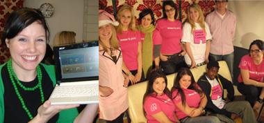 acer-pink-tshirts.jpg