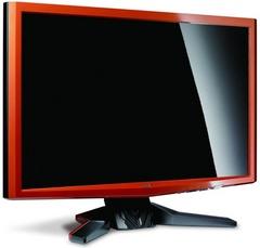 acer_G24_widescreen_monitor.jpg