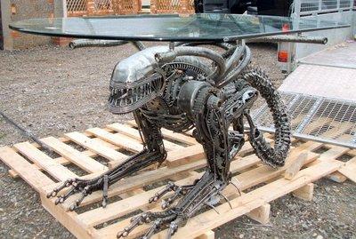 alien-table.jpg