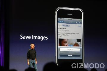 apple-iphone-save-images.jpg