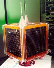 SST_SSTL-100.jpg