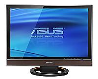 asus_LS221H_thin_monitor.jpg