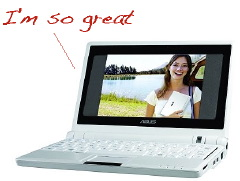 asus_eee_pc_so_great.jpg