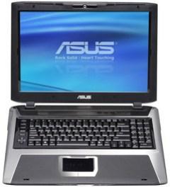 asus_g70_gaming_laptop.jpg