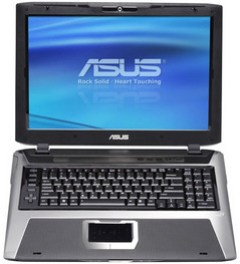 asus_g70_gaming_laptop.jpg