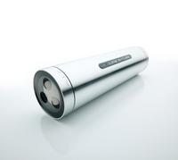 b-tube-linx.jpg