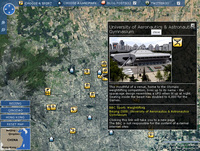 bbc-beijing-olympic-map-mashup.jpg