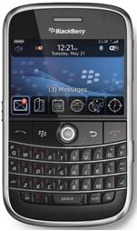 blackberry-9000-bold-small.jpg
