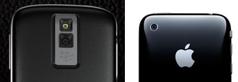 bold-vs-iphone-camera.jpg