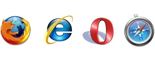 browser-wars.jpg