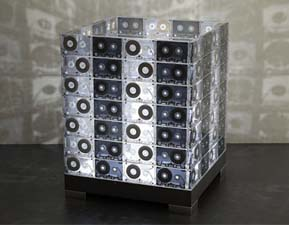cassette-tape-lamp.jpg