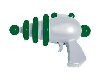 channel-changer-ray-gun.jpg