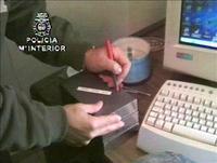 chinese-blogger-arrests.jpg