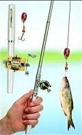 fishing_rod.jpg