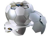 football-fridge.jpg