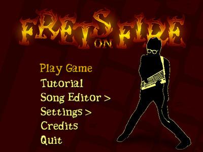 frets-on-fire-game.jpg