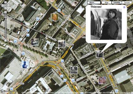 google_crime_maps.jpg