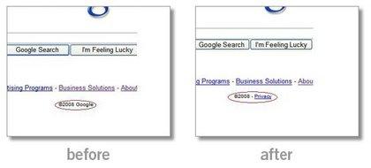 google_privacy_link.jpg