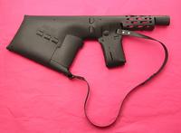 gun-purse.jpg