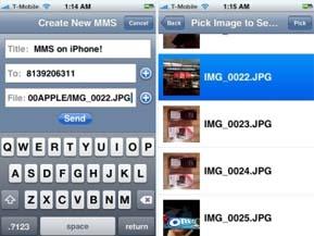 iphone-3g-mms.jpg