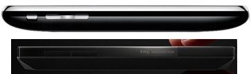 iphone-3g-vs-htc-diamond-side.jpg
