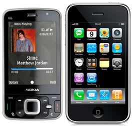 iphone-3g-vs-nokia-n96-front.jpg