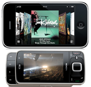 iphone-3g-vs-nokia-n96-video.jpg