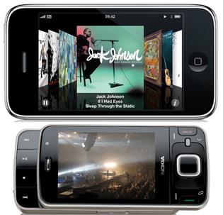 iphone-3g-vs-nokia-n96-video.jpg