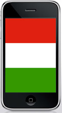 iphone-italy-flag.jpg