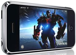 iphone-vlc.jpg