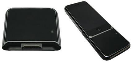 iphoneck_battery_backup_iphone.jpg