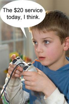 kid_game.jpg