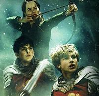 narnia-web-site-ordered-closed-cslewis.jpg