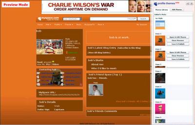 new_myspace_editor.jpg