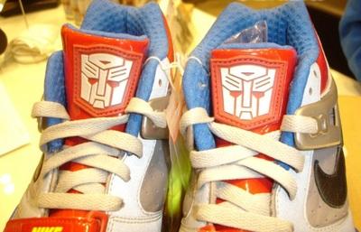 nike-transformer-shoes.jpg