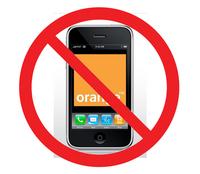 no-orange-iphone.jpg
