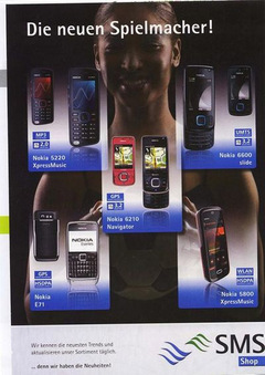 nokia_5800_tube_xpressmusic_leaked_advert.jpg