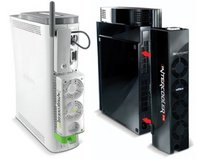 nyko-cooling-system-ps3-xbox-360.jpg