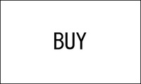online-shopping-trust-the-simple.jpg