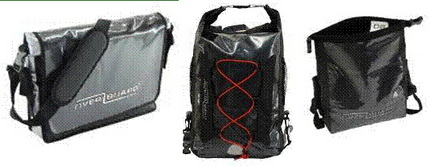 overboard_carbon_tpu_notebook_bags.jpg