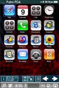 palm-iphone.jpg