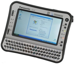 panasonic_toughbook_cf-u1.jpg